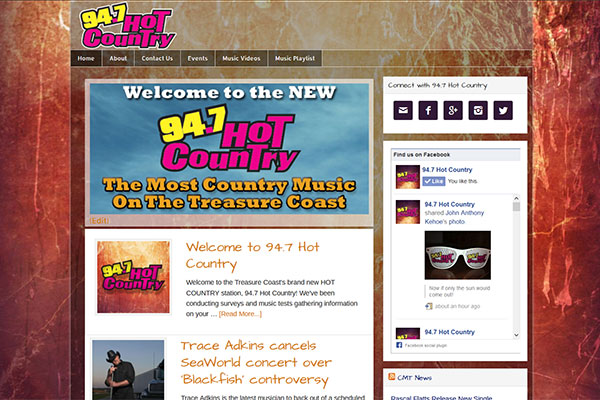 947hotcountry